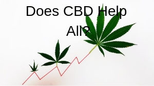CBD against cancer