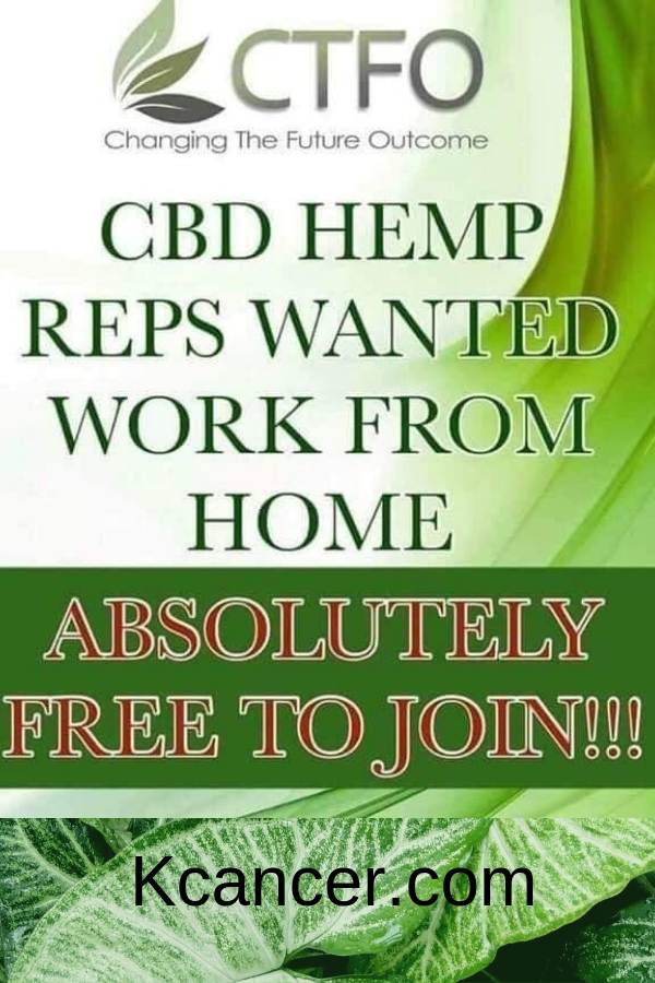Join CTFO Now!