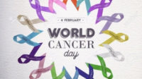 World Cancer Day 2019, I am and I will