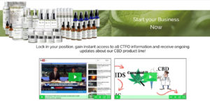 opportunity-to-join-ctfo