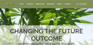 CTFO-replicated-website