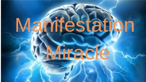 Manifestation miracle profile picture