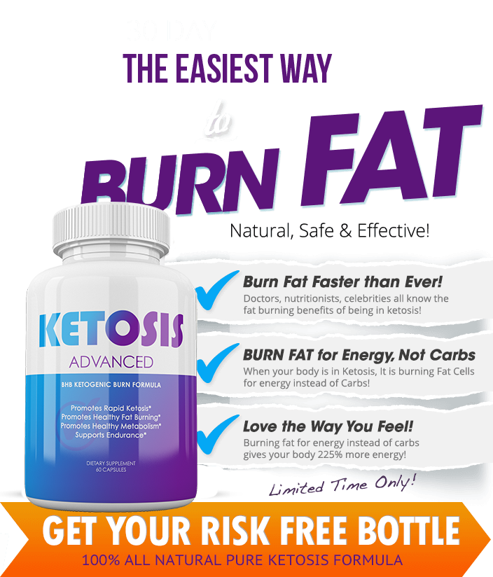 order your ketosis advanced now
