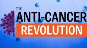 Ani-cancer revolution presentation