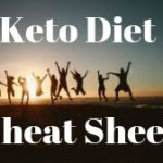 keto diet action plan