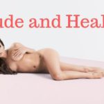 nude benefits human health