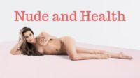 nude benefits human health