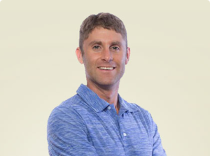 Dr. david Jockers is keto diet expert
