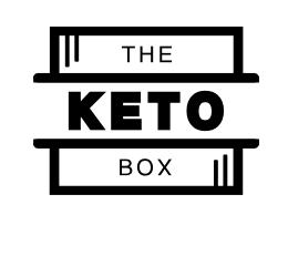keto box provides keto snacks