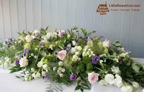 flower for grieving