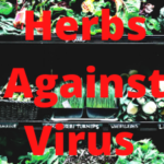 herbs for coronavirus or covid-19