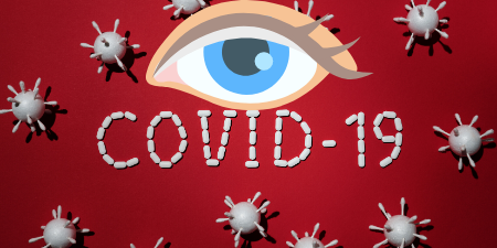 tips to prevent covid-19 infection