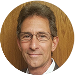 michael kahn is co-founder of ctfo