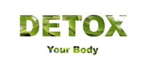 Detox to lose belly fat