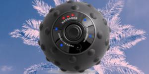 KorePulse, messager ball