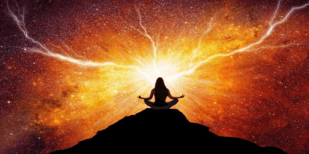 meditation is good for longevity